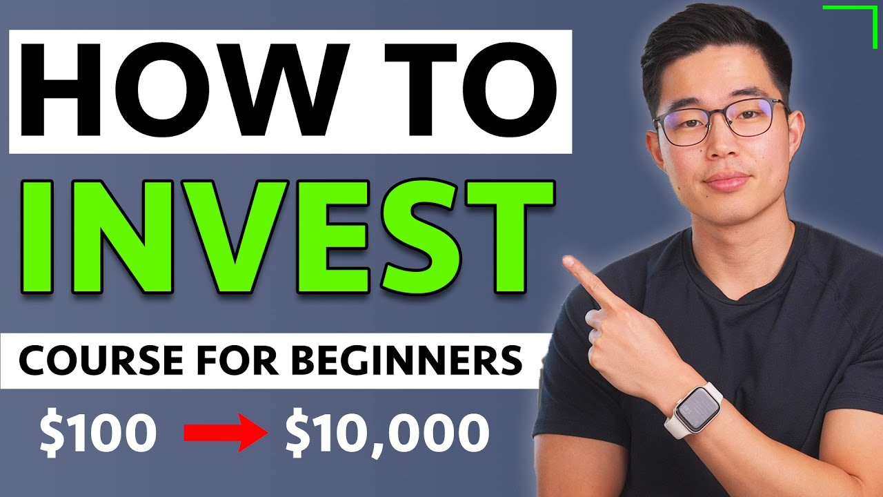 the-fundamentals-of-investing-note-taking-guide-answer-key-how-to-invest-in-stocks-for-beginners-2021-free-course