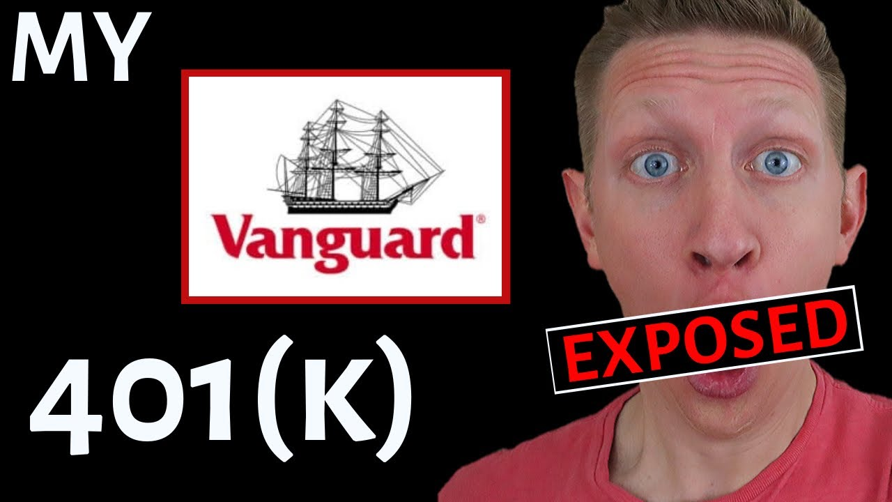 vanguard-total-stock-market-index-fund-institutional-shares-vanguard-401k-exposed-how-i-use-vanguard-index-funds-to-secure-financial-freedom