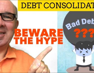 texas-debt-consolidation-loans-debt-consolidation-loans-beware-the-hype-should-you-consolidate-your-debts