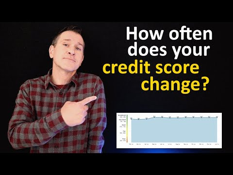 credit-score-749-how-often-does-your-credit-score-change-how-fast-is-your-credit-score-updated