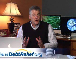 debt-consolidation-louisiana-debt-consolidation-summary
