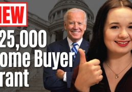 rio-grande-savings-and-loan-bidens-25000-first-time-home-buyer-program-explained