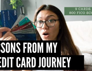 745-credit-score-lessons-from-my-credit-card-journey-9-credit-cards-at-24-with-an-800-fico-credit-score