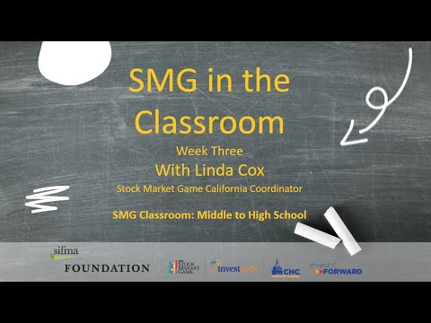 the-stock-market-game-activity-sheet-2-smg-in-the-classroom-week-3-6-12-grade