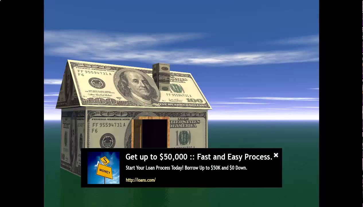 debt-consolidation-rochester-ny-debt-consolidation-rochester-ny
