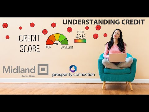 691-credit-score-understanding-credit-with-frank-smith-of-midland-states-bank