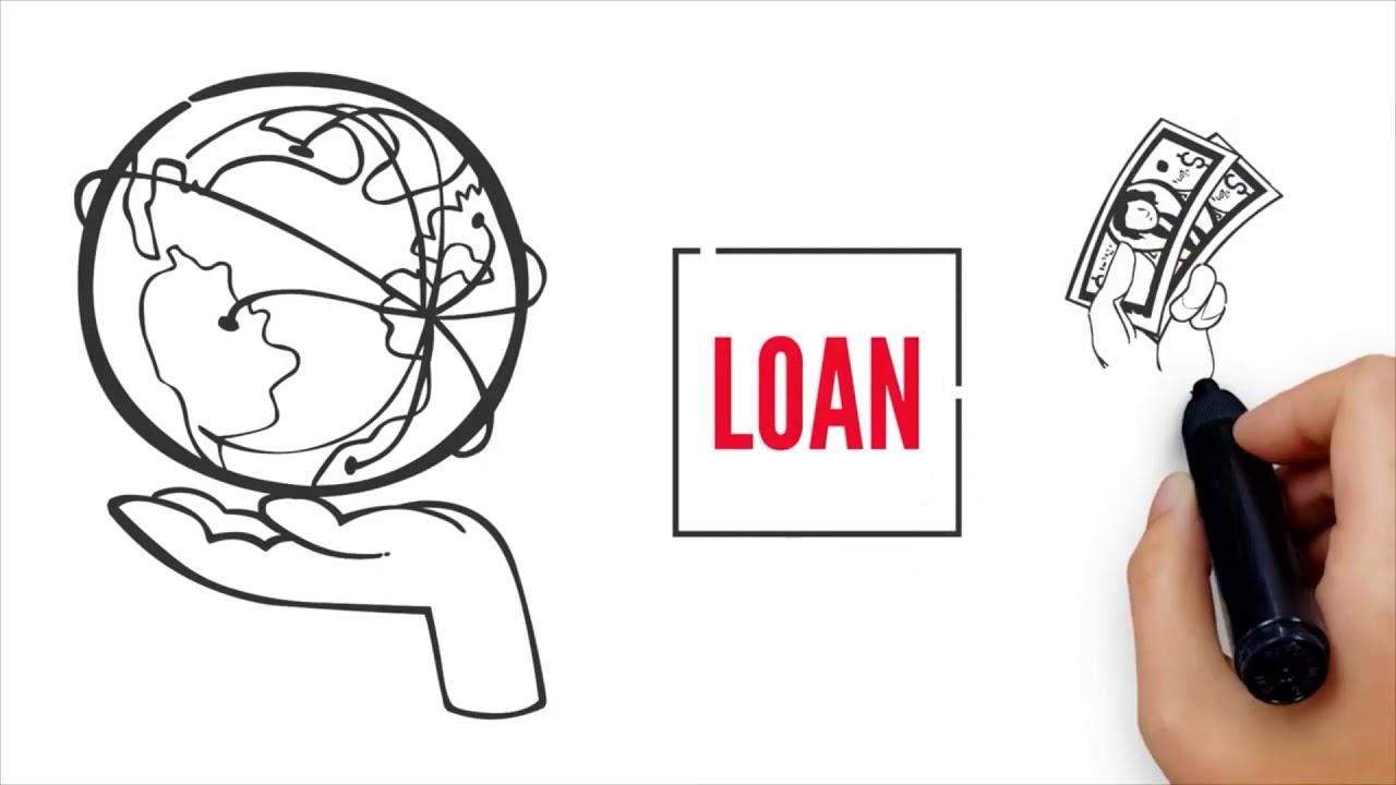reverse-mortgage-northwest-reverse-mortgages-explained