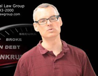 debt-consolidation-in-michigan-michigan-attorney-explains-debt-consolidation