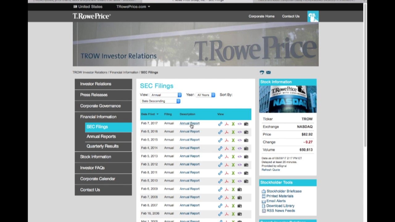 t-rowe-price-total-stock-market-index-fund-t-rowe-price-mutual-funds-what-i-look-for-in-a-dividend-stock-purchase