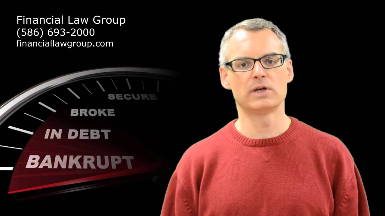debt-consolidation-companies-in-michigan-michigan-lawyer-explains-the-cons-of-debt-consolidation-companies
