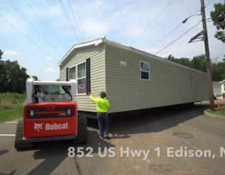 728-credit-score-sold-x-5-1-bedroom1-bath-728-sq-ft-manufactured-home-85000-edison-nj-www-myhomeinedison-com