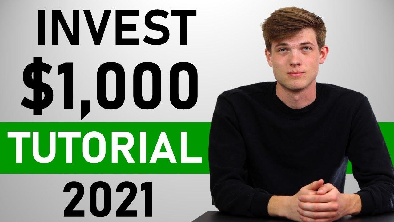 stock-market-investing-for-beginners-essentials-to-start-investing-successfully-stock-market-for-beginners-2021-how-to-invest-step-by-step-tutorial