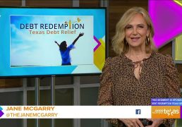 debt-consolidation-texas-debt-consolidation-in-dallas-and-fort-worth-texas-as-seen-on-wfaa-channel-8-by-debt-redemption