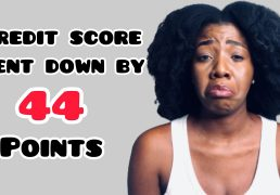 634-credit-score-why-i-dont-have-a-credit-card-this-is-my-credit-score-using-clearscore