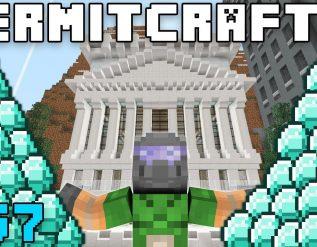 minecraft-stock-market-hermitcraft-vi-757-xisuma-buys-out-the-hermitcraft-stock-exchange