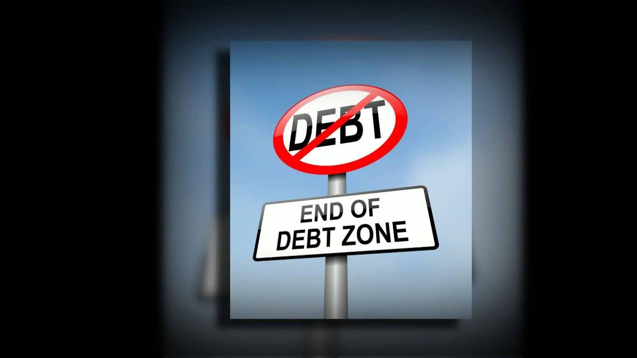 debt-consolidation-dallas-debt-consolidation-dallas-tx-call-214-369-1040