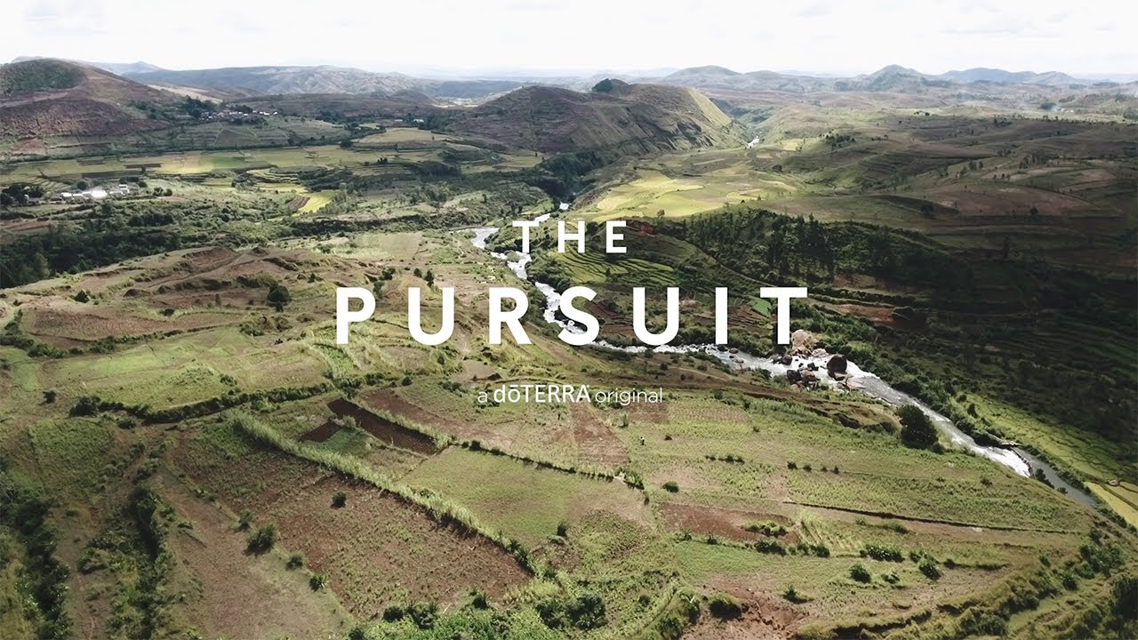 doterra-stock-market-co-impact-sourcing-the-pursuit-clove-translated-subtitles