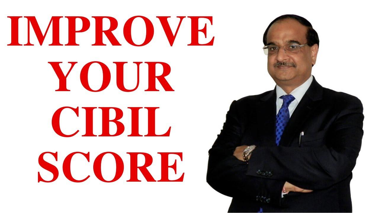 709-credit-score-improve-your-cibil-score