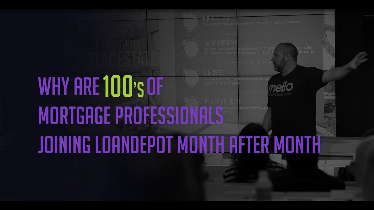 loan-depot-careers-behind-the-scenes-loandepot-new-hire-orientation