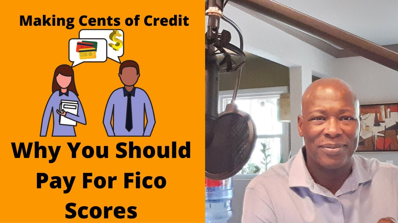 is-691-a-good-credit-score-why-you-should-pay-for-fico-scores