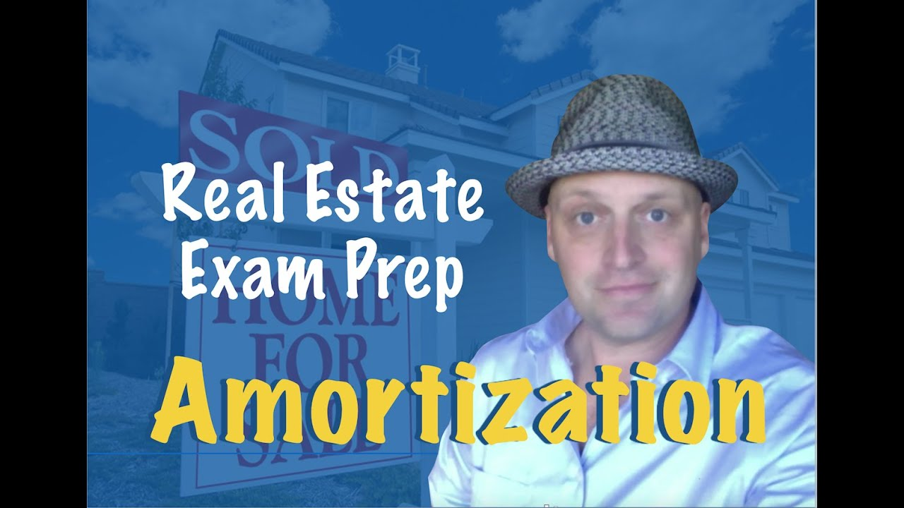 partially-amortized-loan-amortization-pass-the-real-estate-exam