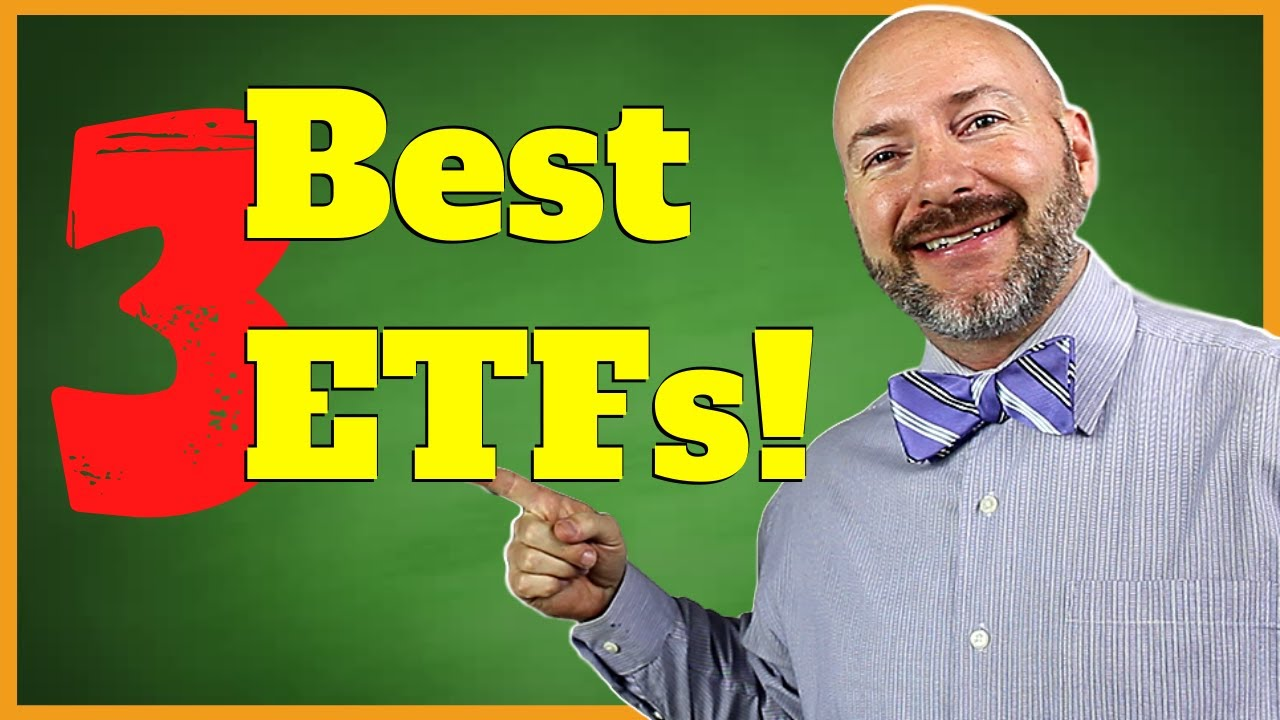 etf-investing-advice-how-to-pick-an-etf-and-3-best-etfs-every-investor-should-buy