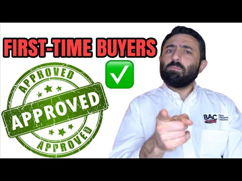 credit-score-778-tips-for-first-time-car-buyers-get-approved-with-no-or-bad-credit