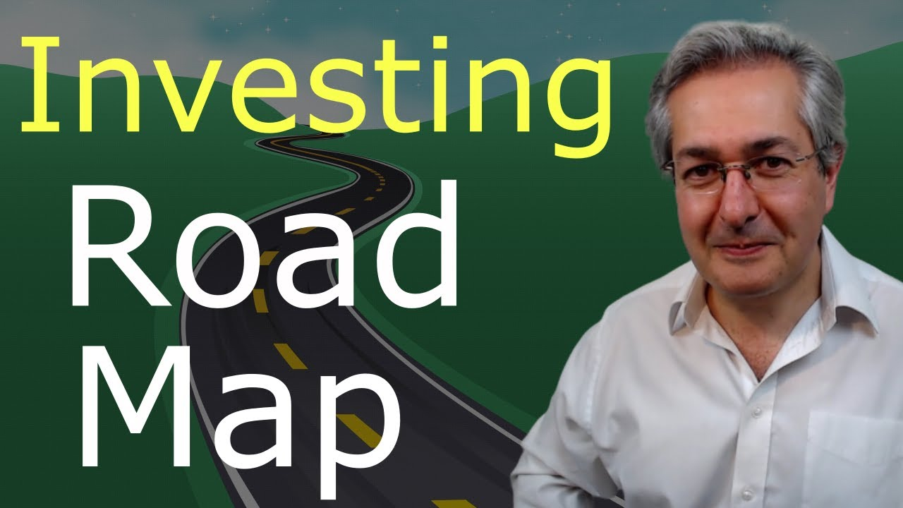 conservative-investing-strategies-investing-strategies-for-beginners-to-advanced