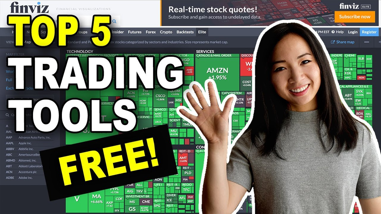 stock-market-simulator-reddit-top-5-free-trading-tools-for-day-trading-beginners-2021