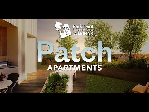 norborne-home-savings-and-loan-parktrent-webinar-patch-apartments