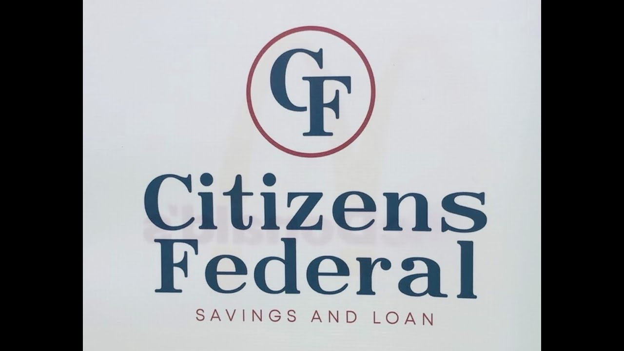 citizens-federal-savings-and-loan-citizens-federal-savings-and-loan-association-8u-softball