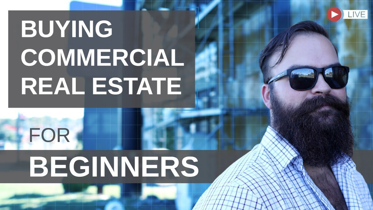 beginners-guide-to-real-estate-investing-pdf-buying-commercial-real-estate-for-beginners-a-step-by-step-guide