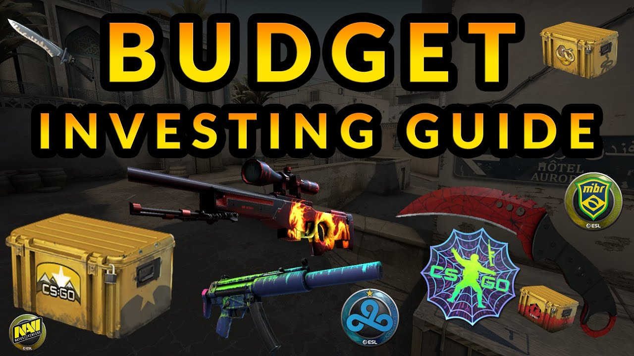 investing-in-gold-reddit-cs-go-investments-best-budget-investing-guide-2021-1-2