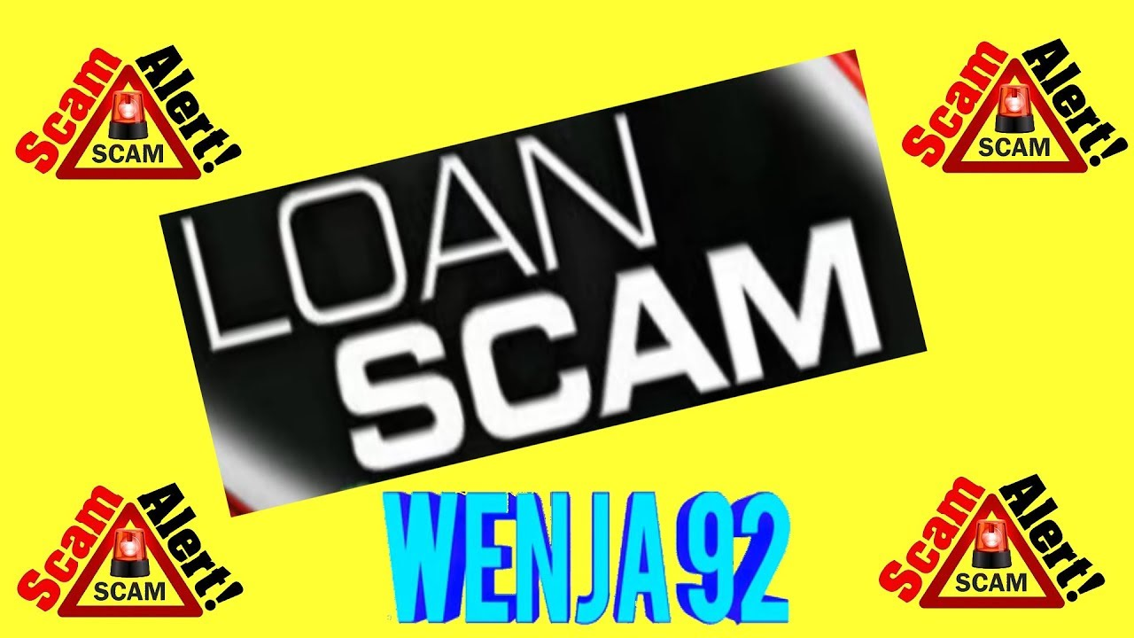 pay-day-loan-in-india-loan-scam-this-is-new-to-me