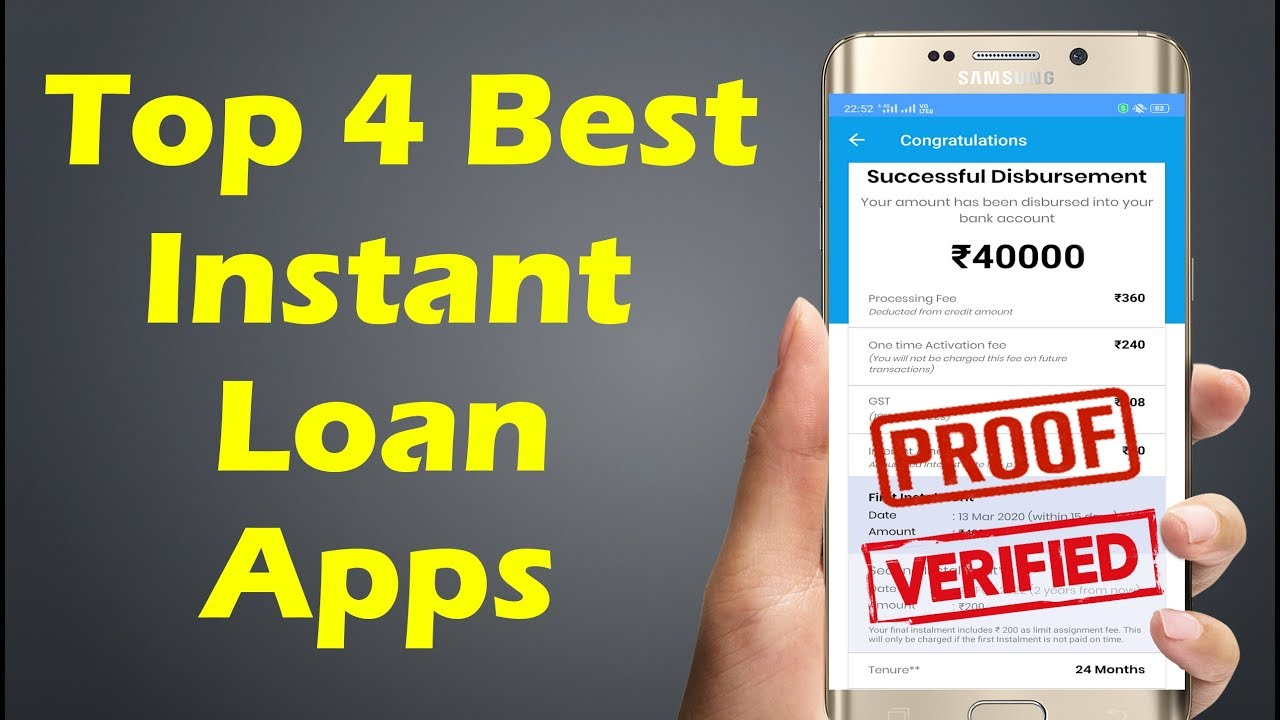 loan-place-near-me-best-instant-loan-apps-without-salary-slip-100-verified-with-proof