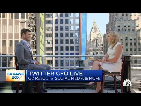twitter-stock-market-prediction-twitter-cfo-on-earnings-report-outlook-bitcoin-and-more