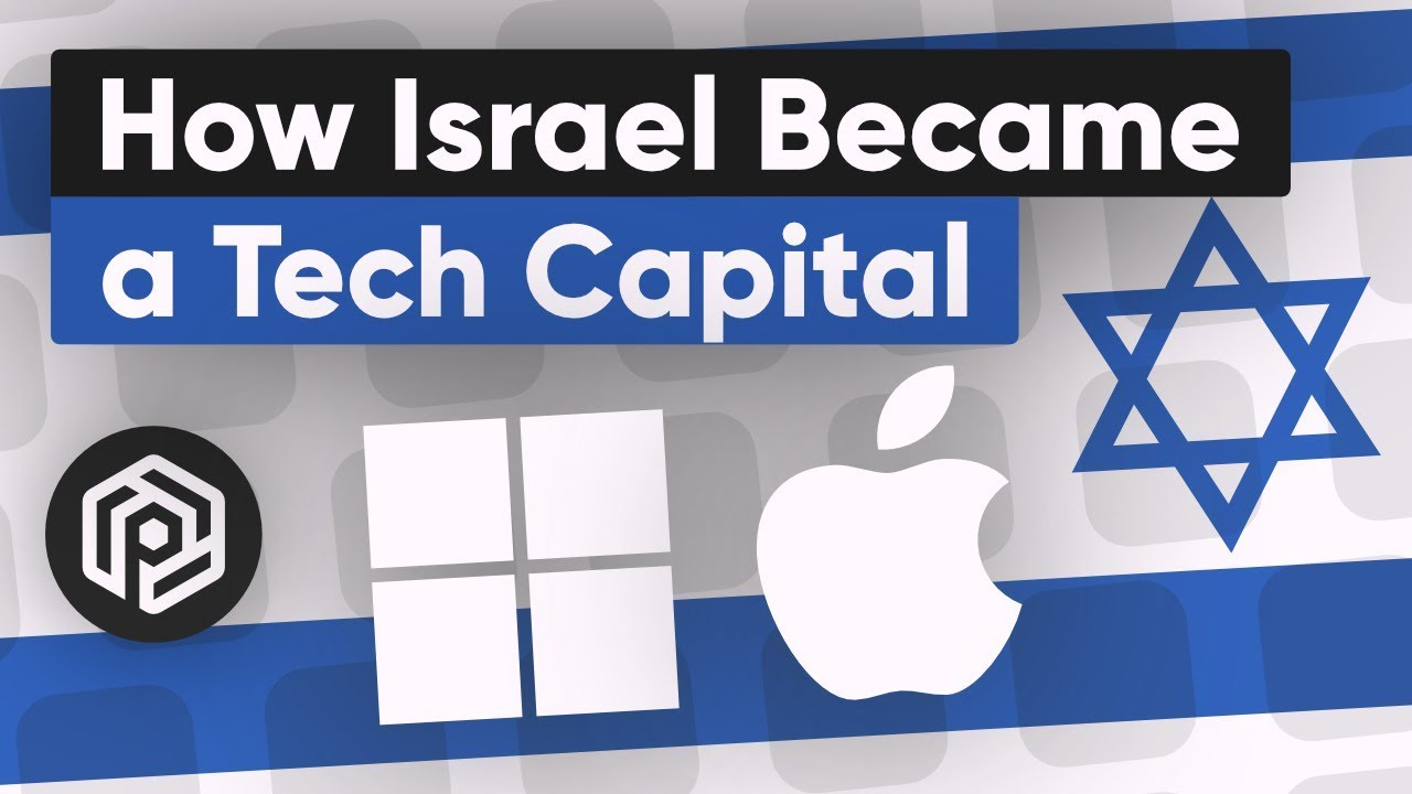 stock-investing-for-dummies-4th-edition-pdf-why-israel-is-a-tech-capital-of-the-world