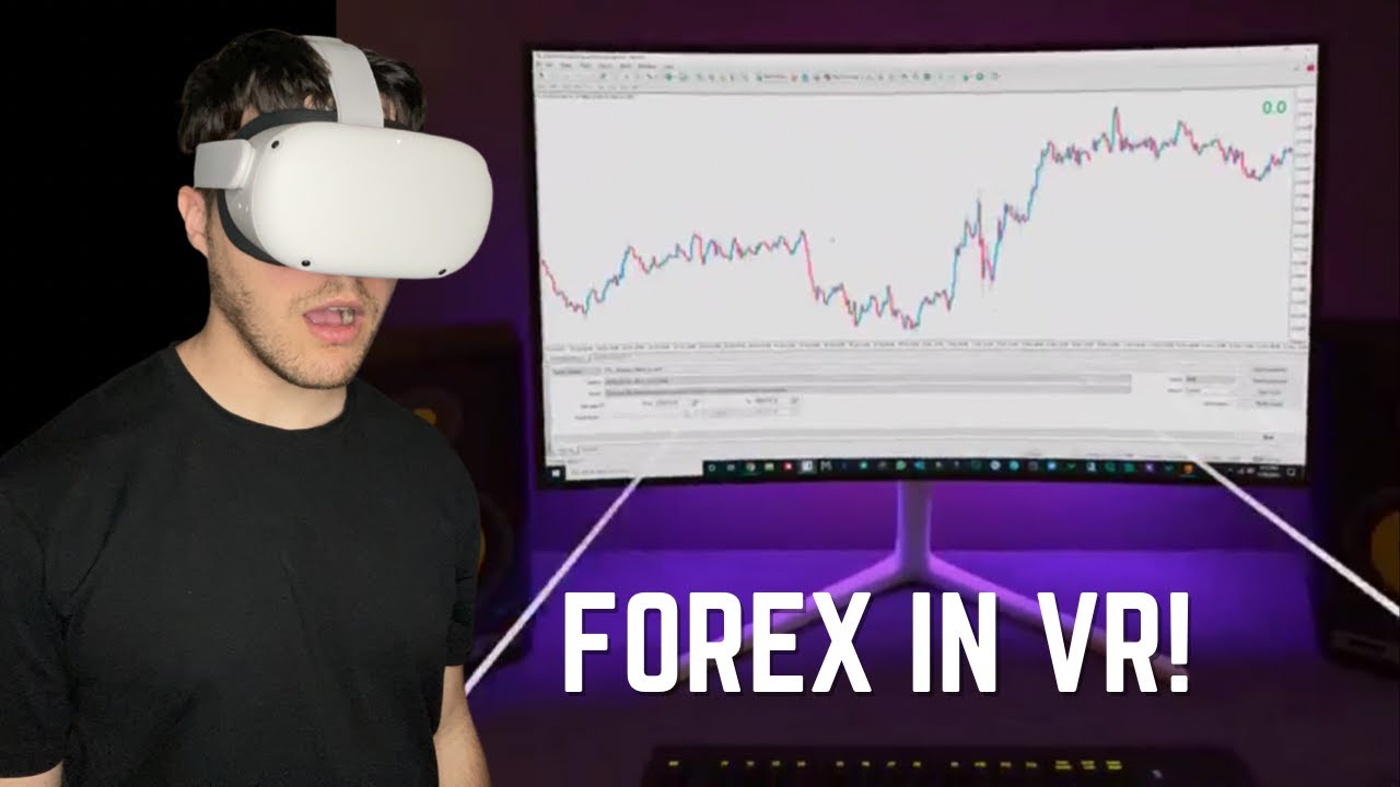 virtual-reality-stock-market-soooo-apparrently-you-can-trade-forex-in-virtual-reality