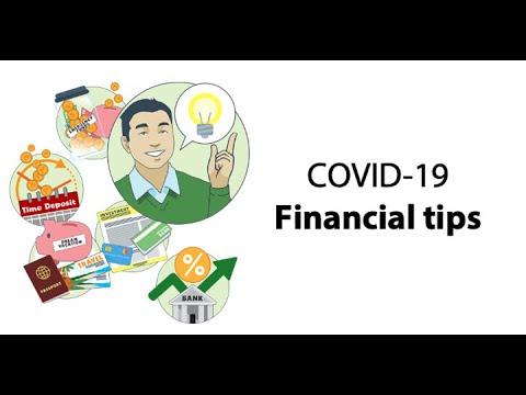 medina-savings-and-loan-vince-rapisura-176-covid-19-financial-tips