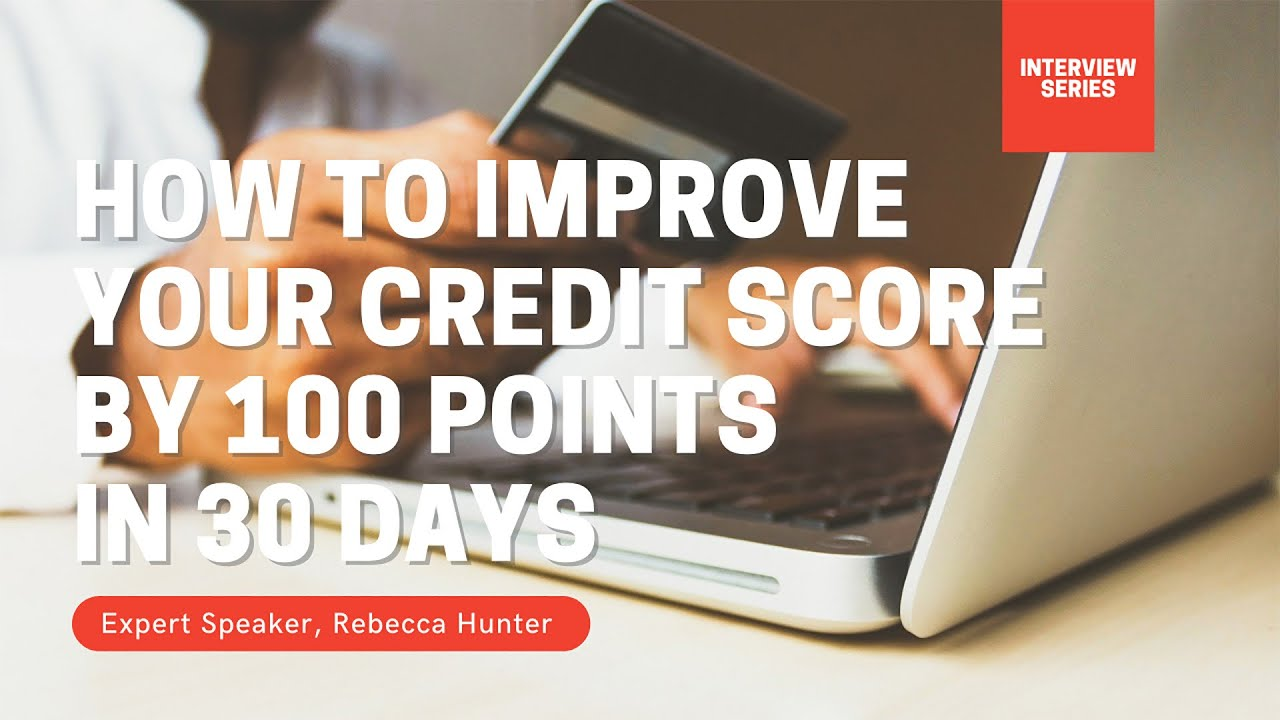 736-credit-score-how-to-improve-your-credit-score-by-100-points-in-30-days