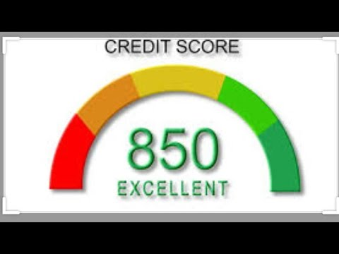 771-credit-score-how-i-went-from-a-549-to-840-credit-score-free