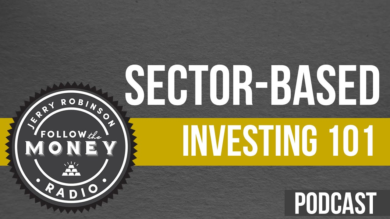 sector-investing-strategies-sector-based-investing-101-simple-sector-rotation-strategy