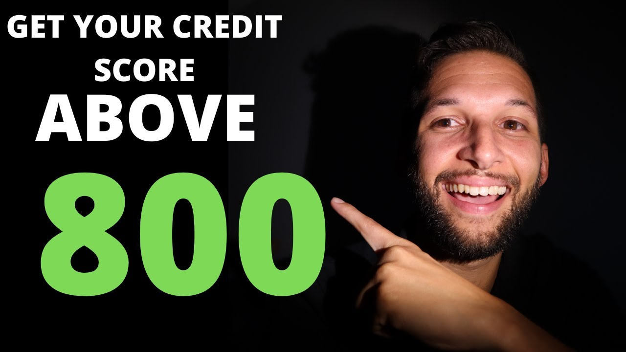 is-771-a-good-credit-score-how-to-get-your-credit-score-above-700