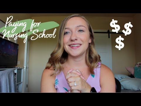 how-is-a-student-loan-different-from-a-scholarship-how-i-paid-for-nursing-school-fafsa-student-loans-scholarships