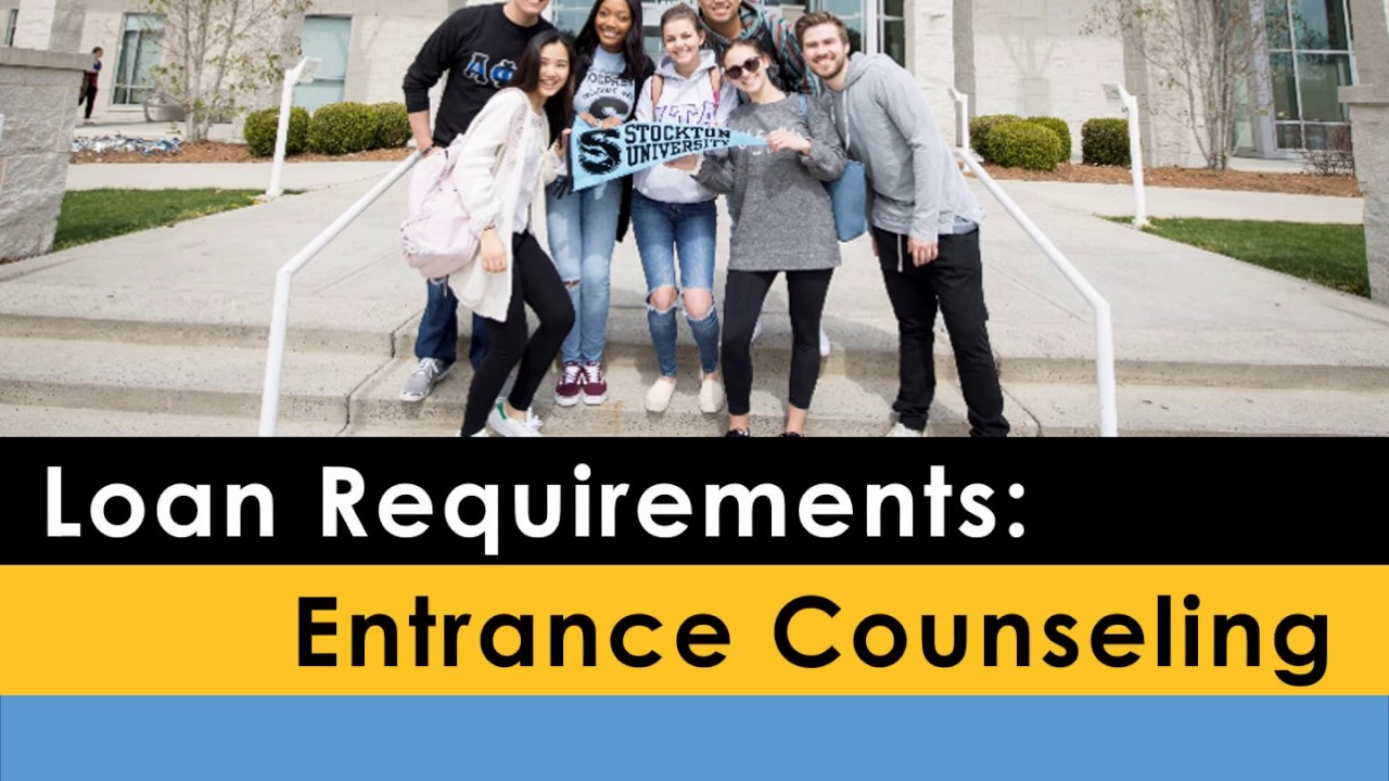 loan-entrance-counseling-loan-requirements-entrance-counseling