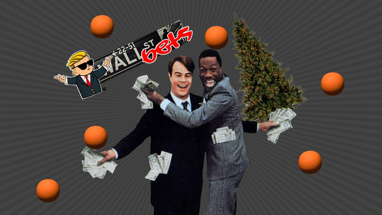 trading-places-stock-market-fake-oranges-and-the-end-of-trading-places-explained