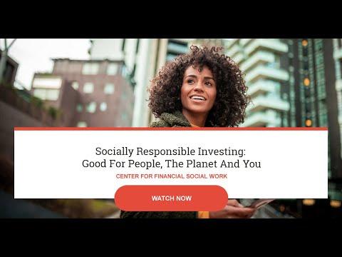 socially-responsible-investing-jobs-socially-responsible-investing-good-for-people-the-planet-and-you