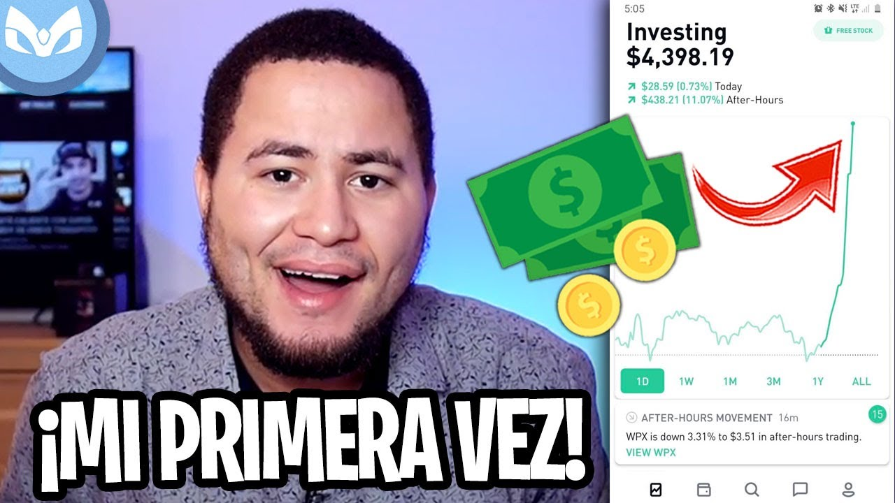 stock-market-in-spanish-mi-primera-vez-en-la-bolsa-de-valores-robinhood-espanol