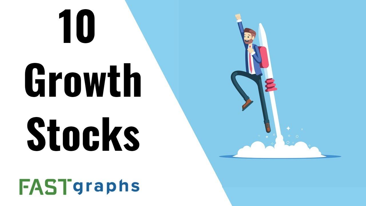 garp-investing-10-true-growth-stocks-at-a-reasonable-price-garp-fast-graphs