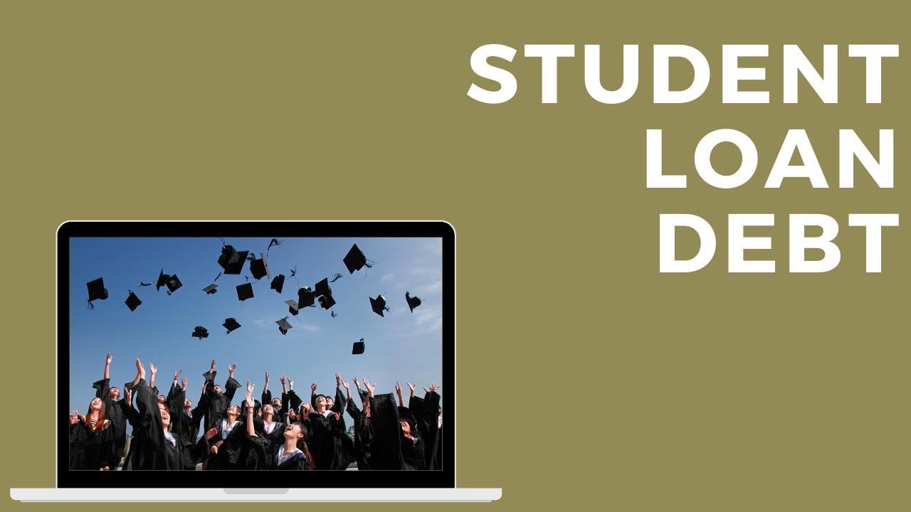 sc-student-loan-student-loan-debt